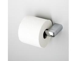 Держатель туалетной бумаги без крышки WasserKRAFT (Германия) Berkel 6896