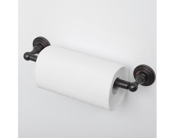 Держатель бумажных полотенец WasserKRAFT (Германия) Isar 7322D