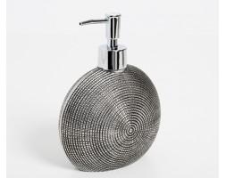 Дозатор для жидкого мыла 620 ml WasserKRAFT Eider 33399