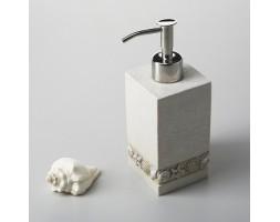 Дозатор для жидкого мыла WasserKRAFT (Германия) Inn 4399
