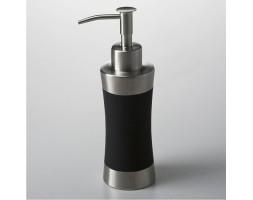 Дозатор для жидкого мыла WasserKRAFT (Германия) Wern 7599