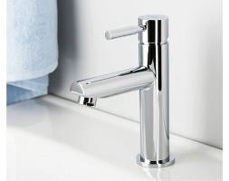 Смеситель для умывальника с функцией экономии воды WasserKRAFT (Германия) Main 4104