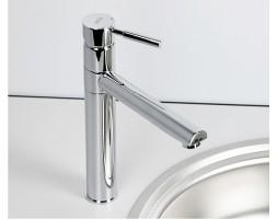 Смеситель для кухни WasserKRAFT (Германия) Main 4107