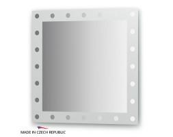 Зеркало 70х70 см FBS (Чехия) CZ 0713