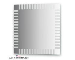 Зеркало 70х70 см FBS (Чехия) CZ 0718