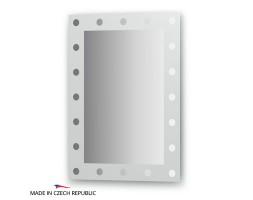 Зеркало 50х70 см FBS (Чехия) CZ 0730