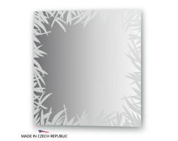 Зеркало 60х60 см FBS (Чехия) CZ 0746