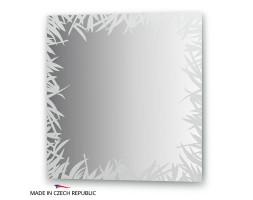 Зеркало 70х70 см FBS (Чехия) CZ 0748
