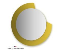 Зеркало d80 см FBS (Чехия) CZ 0603