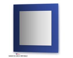 Зеркало 70х70 см FBS (Чехия) CZ 0606