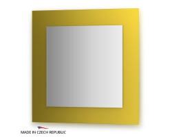 Зеркало 70х70 см FBS (Чехия) CZ 0607