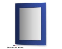 Зеркало 70х90 см FBS (Чехия) CZ 0610