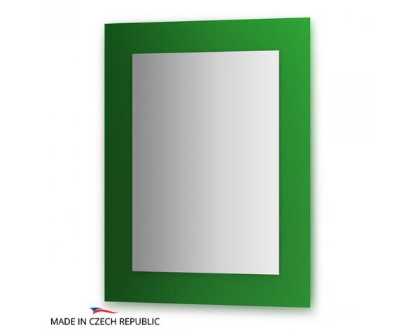 Зеркало 70х90 см FBS (Чехия) CZ 0612