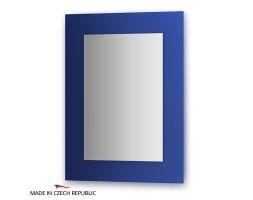 Зеркало 60х80 см FBS (Чехия) CZ 0614
