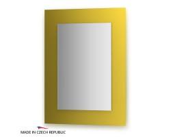 Зеркало 60х80 см FBS (Чехия) CZ 0615