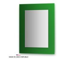 Зеркало 60х80 см FBS (Чехия) CZ 0616