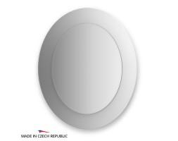 Зеркало 70х80 см FBS (Чехия) CZ 0617