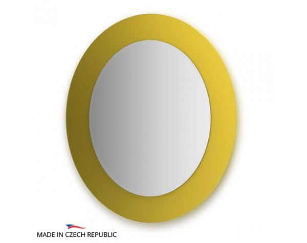 Зеркало 70х80 см FBS (Чехия) CZ 0619