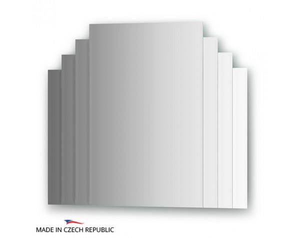 Зеркало 70х60 см FBS (Чехия) CZ 0801