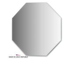 Зеркало 50х50 см FBS (Чехия) CZ 0047