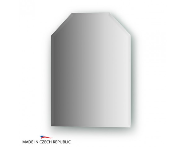 Зеркало 30х40 см FBS (Чехия) CZ 1002