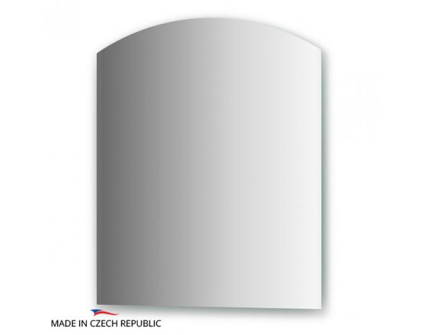 Зеркало 50x60 см FBS (Чехия) CZ 0401