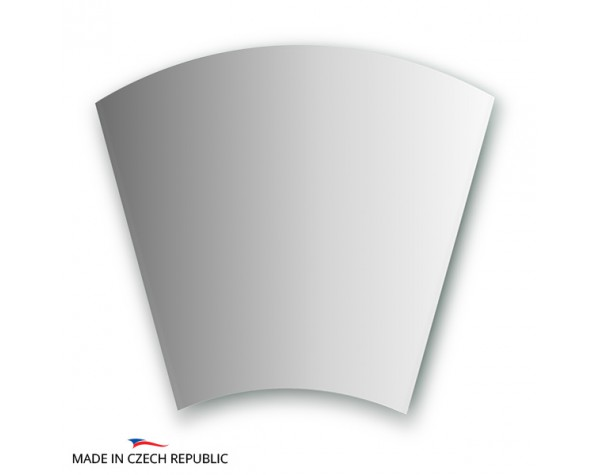 Зеркало 40/70x60 см FBS (Чехия) CZ 0409