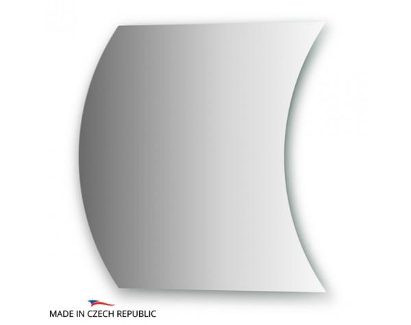 Зеркало 50/60х60 см FBS (Чехия) CZ 0415