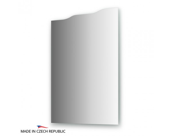 Зеркало 50x80 см FBS (Чехия) CZ 0427
