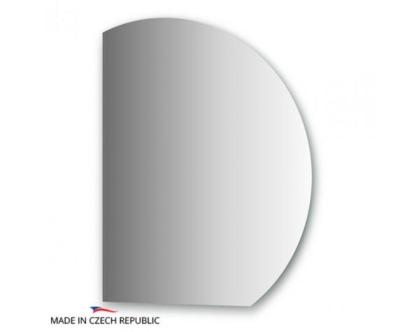 Зеркало 50/70х90 см FBS (Чехия) CZ 0441