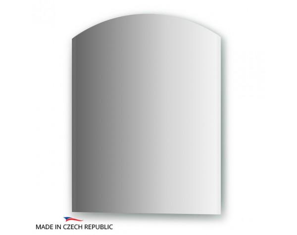 Зеркало 40x50 см FBS (Чехия) CZ 0451