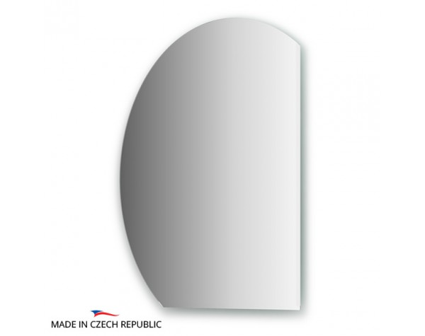 Зеркало 30/40х60 см FBS (Чехия) CZ 0454