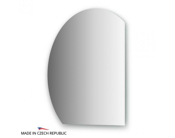 Зеркало 40/50х70 см FBS (Чехия) CZ 0455