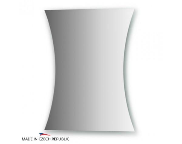 Зеркало 40/30х50 см FBS (Чехия) CZ 0456
