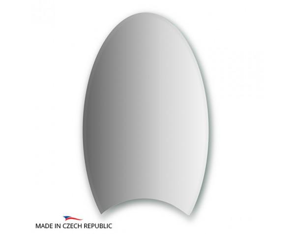 Зеркало 30/40х60 см FBS (Чехия) CZ 0464