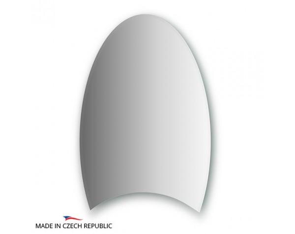 Зеркало 40/50х70 см FBS (Чехия) CZ 0465