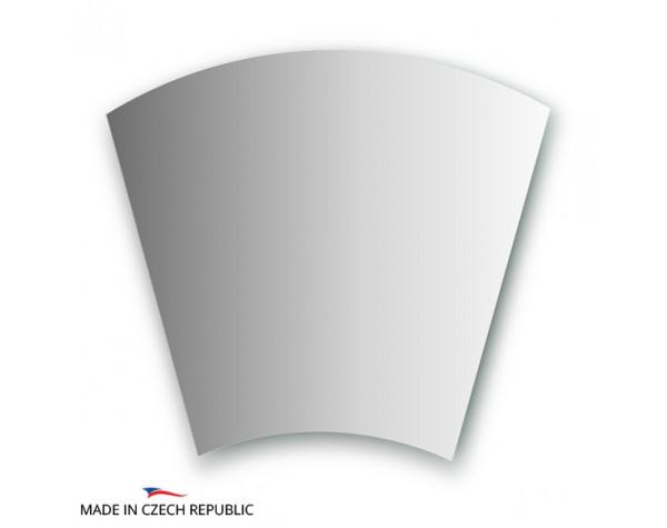 Зеркало 40/70х60 см FBS (Чехия) CZ 0130