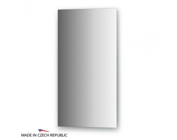 Зеркало 40х75 см FBS (Чехия) CZ 0203